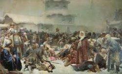 Легенда о новгородской колонии на Аляске