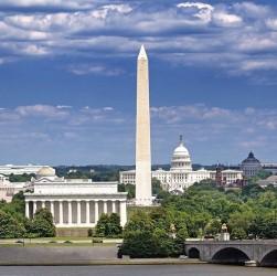 Русский Вашингтон