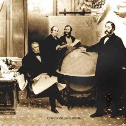 Достижения русских миссионеров на Аляске
